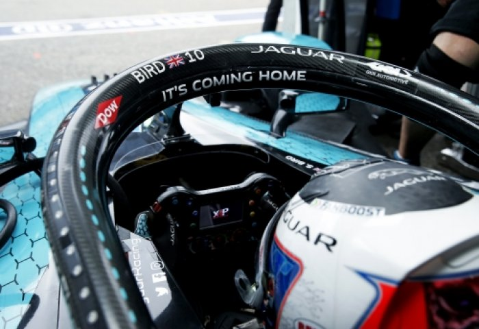 J Racing Nyc R11 110721 007