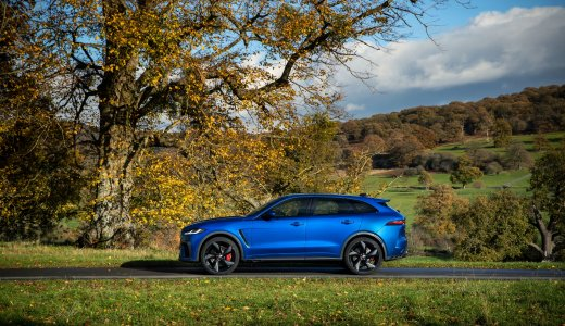 Jag F Pace Svr 21 My 30 Static Df2758 021220