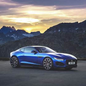 Jag F Type R 21 My Velocity Blue Reveal Switzerland 02 12 19 03
