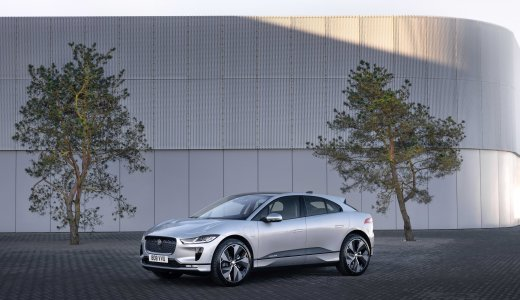 Jag I Pace 21 My Exterior Indus Silver 23 06 20 005