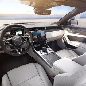 Jag Xf 21 My Interior 061020 018
