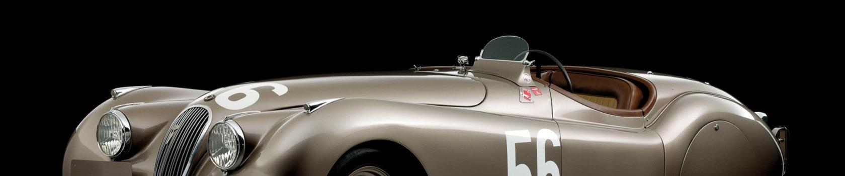 Jaguar Xk120 Alu 1949 Jpg 8215 Web 1500X1079