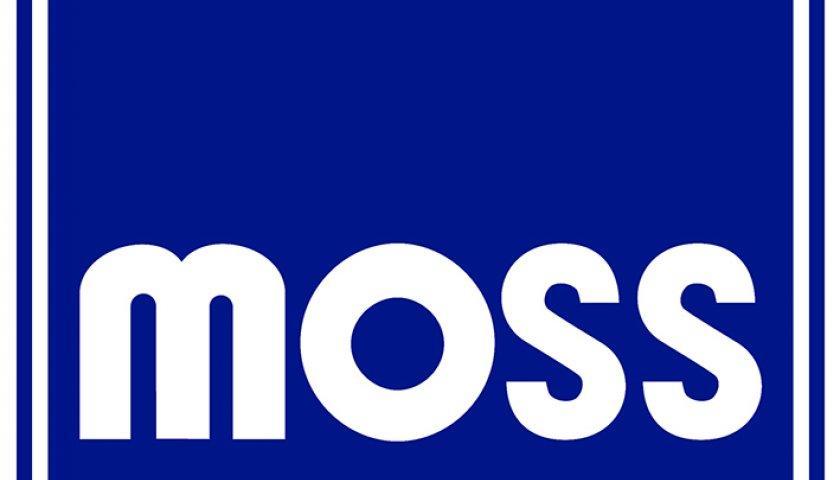 Moss Europe Logo Reflex Blue Rgb White Border