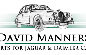 Main Jaguar Logo Web