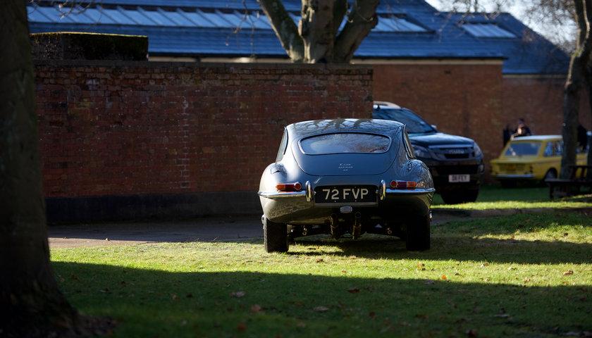 Nsh Jaguar Sunday Scramble 17