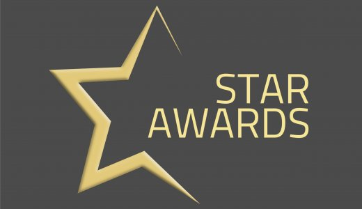 Star Awards Generic Brand