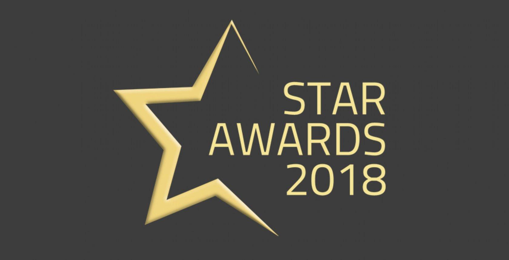 Star Awards Header 1 Web