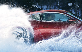 Winter Driving Desktop 1366X650 03 Tcm76 250512 Desktop 1366X600