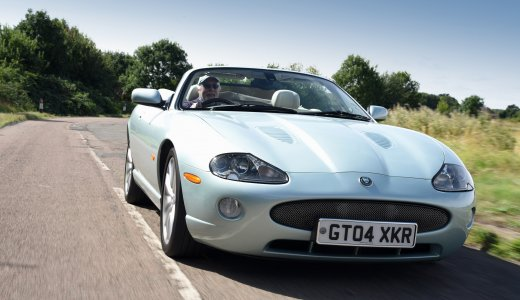 Xkr204 23 A1