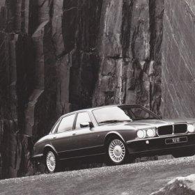 E57435E18Efbc8Be007B936571F9C158 Jaguar Xj Sedans