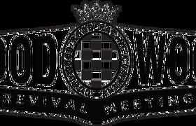 Goodwood Logo