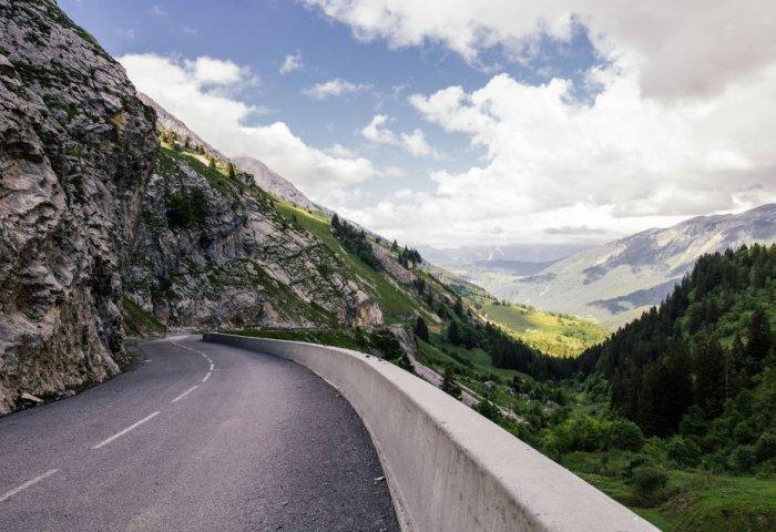 Roadtrip 1