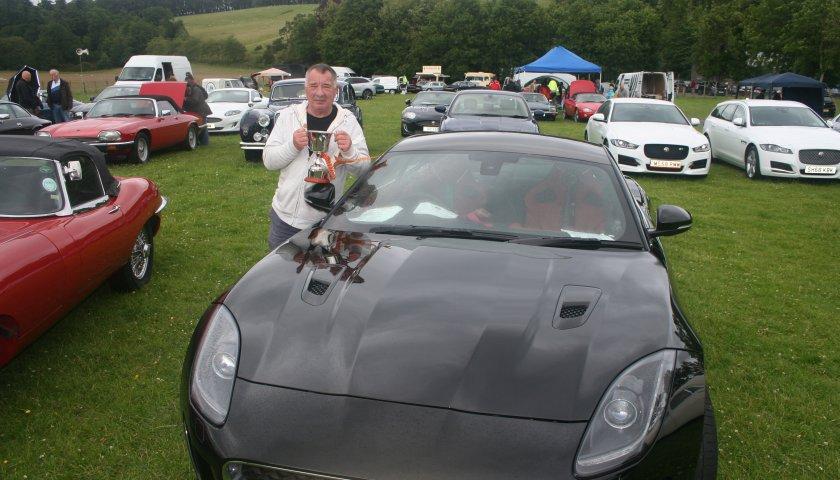 2010S Car