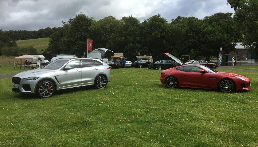 Pentland Cars2
