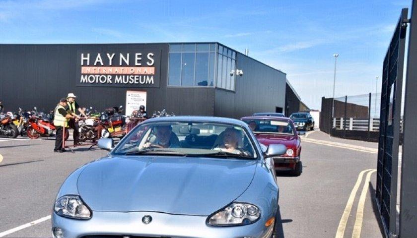 Haynes 2