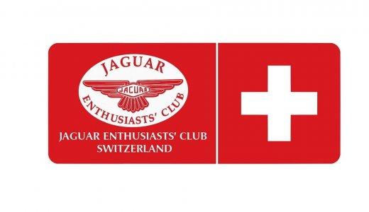 1 Jec Swiss Region Logo1