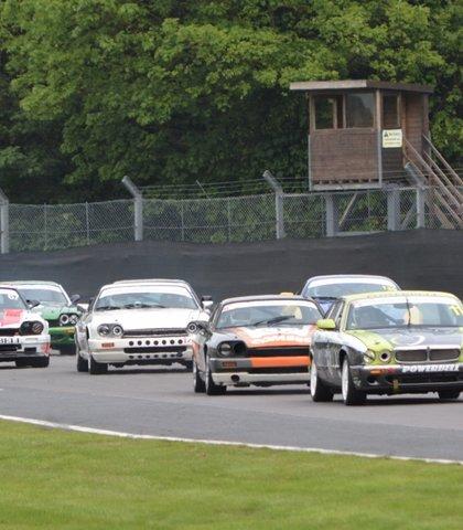 Dsc Race2 Op 1024X683