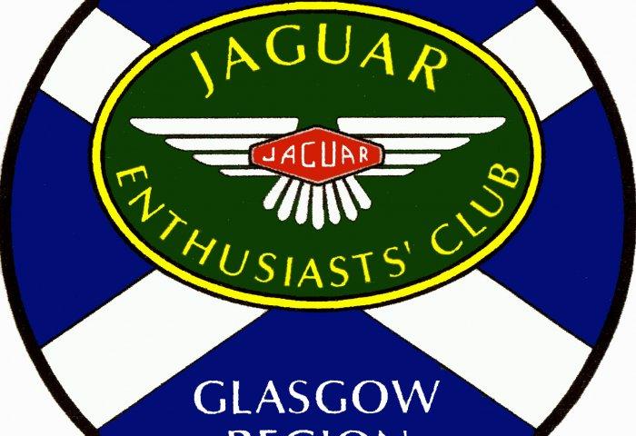 Jec Jacket Logo 2