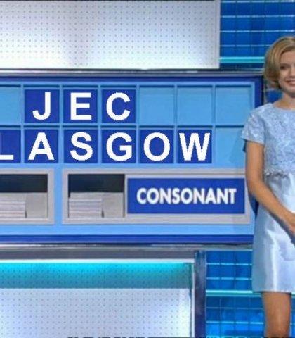 Jec Countdown Pic