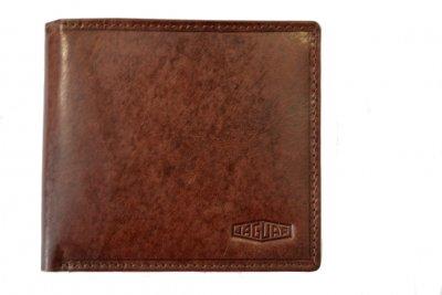 Heritage Wallet