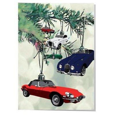 Jagtree Cards