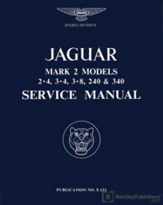 Mk Ii 2 4 3 8 Manual