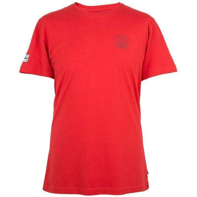 Red Growler T Shirt