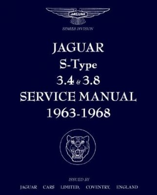 Stype 3 4 Manual