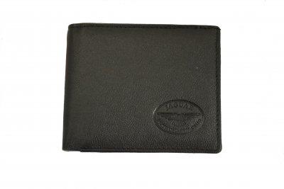 Wallet Jpg 1