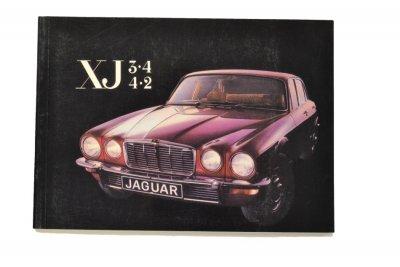 Xj 3 4 4 2