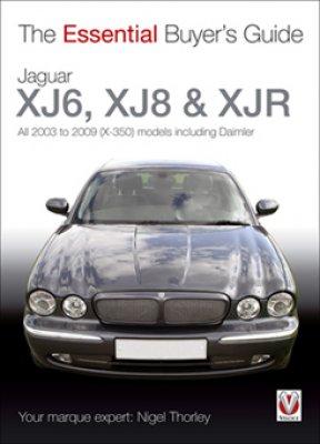 Xj6Xj8