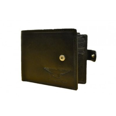 Jec Wallet