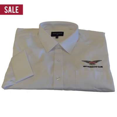 Sale Club Shirt