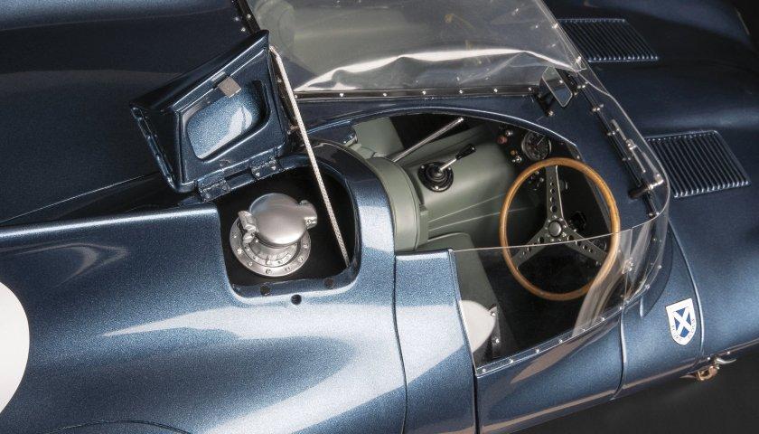Xkd 1957 9
