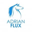 Adrain  Flux