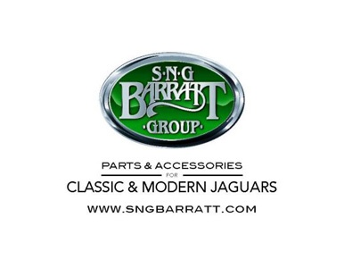 Barratts Logo Aug 2016