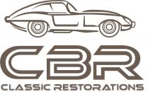 Cbr Logo 002