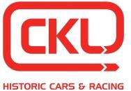 Ckl Logo Master