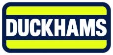 Duckhams Logo 2017