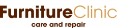 Furniture  Clinic  Logo
