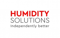 Humidity Solutions