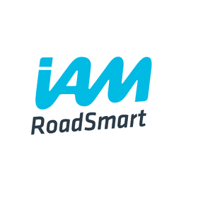 Iam Logo 1