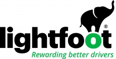 Lightfoot Logo File  Rgb White Background