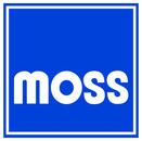 Moss  Block  Jpg