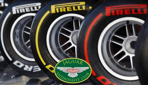 Pirelli Offer1