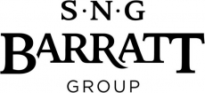 Sng Logo768