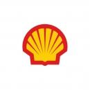 Shell 2013 Pecten Rgb