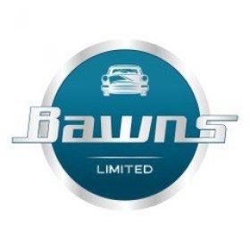 Bawns
