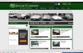 Classifieds1