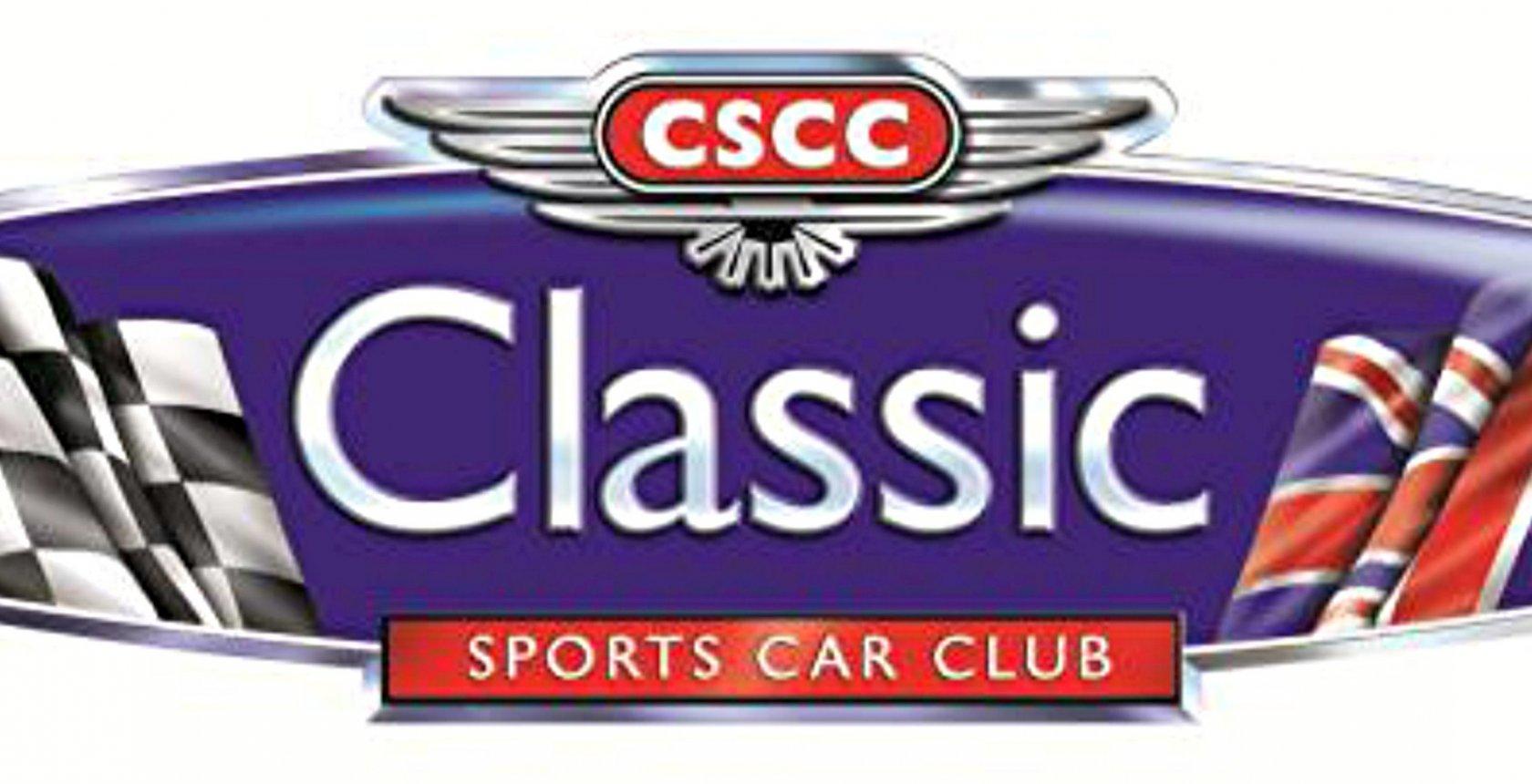 Cscc Logo